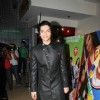 Ali Fazal at Premiere of the Movie Always Kabhi Kabhi at PVR, Juhu