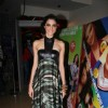 Giselle Monteiro at Premiere of the Movie Always Kabhi Kabhi at PVR, Juhu