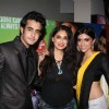 Premiere of the Movie Always Kabhi Kabhi at PVR, Juhu
