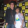 Vinay Pathak at Bheja Fry 2 premiere at Fun