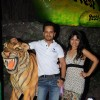 Celebs at Rainforest restaurant and Bar launch in Andheri