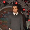Imran Khan during the promotion of film Delhi Belly on the sets of Entertainment Ke Liye Kuch Bhi Karega