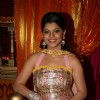 Sneha Wagh at Mehndi ceremony on the sets of Swayamvar Season 3 - Ratan Ka Rishta
