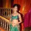 Ratan Rajput Mehndi ceremony on the sets of Swayamvar Season 3 - Ratan Ka Rishta