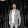 Gaurav Chopra at the unveiling of FHM magazine '100 Sexiest Women 2011' cover