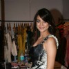 Kulraj Randhawa at 'AARNA' Fashion Exibition