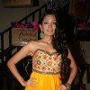 Celebs at 'AARNA' Fashion Exibition
