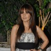 Minissha Lamba at Bheja Fry 2 success bash, Cest la Vie