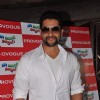 Aftab Shivdasani at Special screening of Bin Bulaye Baarati for Helpage India at Parel Mumbai