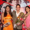Jatin Pandit at 9 Eleven film bash at Sea Princess