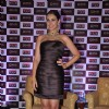 Lisa Ray launches TLC Oh My Gold at ITC