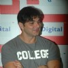 Sohail Khan at Daboo Malik's album 'Tum Milo Na Milo' launch