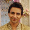Ali Merchant as Rituraj