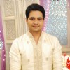 Karan Mehra as Natik