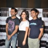 Zindagi Na Milegi Dobara ties up with UTV Movies at Mehboob