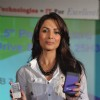 Malaika Arora Khan at Taitra ITTravelersgo.com launch at Hotel Four Seasons in Worli, Mumbai