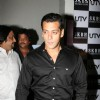 Salman Khan at Premiere of movie 'Chillar Party'