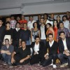 Cast and Crew at Delhi Belly success bash at Taj Lands End, Bandra