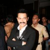 Aamir Khan at Delhi Belly success bash at Taj Lands End, Bandra, Mumbai