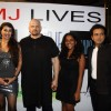 Mink Brar 'MJ LIVES' party