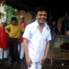 Rajpal Yadav starrer Producer No.1 launched at Filmistan