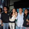 Murder 2 press meet with Jacqueline and Mahesh Bhatt at Fame