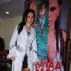 Anjunaa Beach film press meet at Juhu