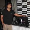 Shahid launch new range of Pioneer Car music systems at Mehboob Studio