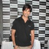 Shahid Kapur launch new range of Pioneer Car music systems at Mehboob Studio