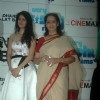 Guest at Sahi Dandhe Galat Bande film press meet at Cinemax