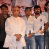Gulzar, Sajid and Wajid at Chala Mussaddi - Office Office film trailer launch at Andheri