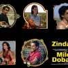 Wallpaper of movie Zindagi Na Milegi Dobara | Zindagi Na Milegi Dobara Wallpapers