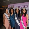 Sushmita Sen reveals her 3 winners of I Am She at Trident