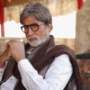 Amitabh in the movie Aarakshan | Aarakshan Photo Gallery