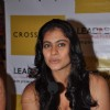 Kajol Devgn launch Champa series Leadstart Publishing in Crossword, Mumbai