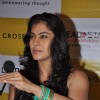 Kajol launch Champa series Leadstart Publishing in Crossword, Mumbai