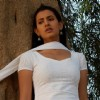Additi Gupta as Heer in Kis Desh Mein Hai Mera Dil