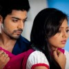 A still from the show Geet Hui Sabse Paraayee