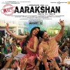 Poster of the movie Aarakshan