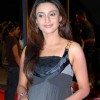 Rati Pandey at Awards Ceremony