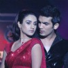 Arjun Bijlani and Rati Pandey