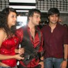 Harshad Chopra Additi Gupta Angad Hasija