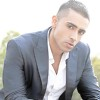 Jay Sean Photoshoot