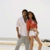 Anushka Sharma with Ranveer Singh in Ladies V/S Ricky Bahl | Ladies vs Ricky Bahl Photo Gallery