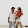 Anushka Sharma and Ranveer Singh in Ladies V/S Ricky Bahl | Ladies vs Ricky Bahl Photo Gallery