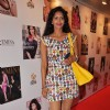 Celebs at Femina TV Commercial at Le Sutra Bandra