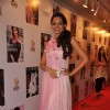 Celebs at launch of Femina TV Commercial at Le Sutra Bandra