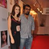 Kalki Koechlin launches Femina TV Commercial at Le Sutra Bandra
