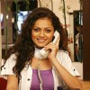 Drashti Dhami as Dr. Muskaan in Dill Mill Gayye