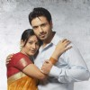 Iqbal Khan, Shilpa Shinde